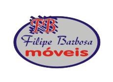 Filipe Barbosa