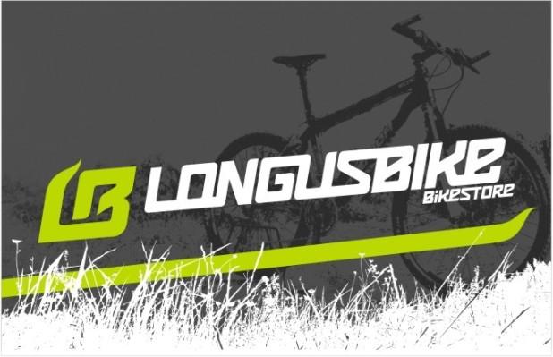 LONGUS logo