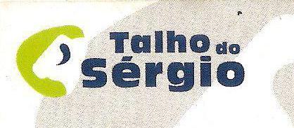 Talho do Sergio