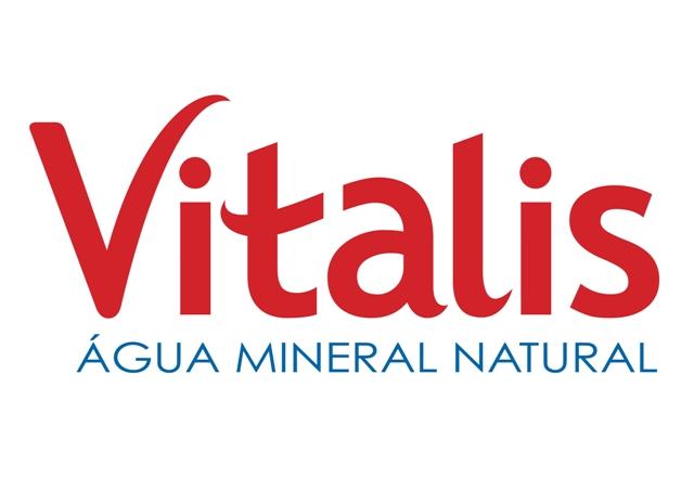 Vitalis web