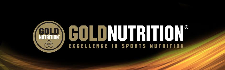 goldnutrition185 n
