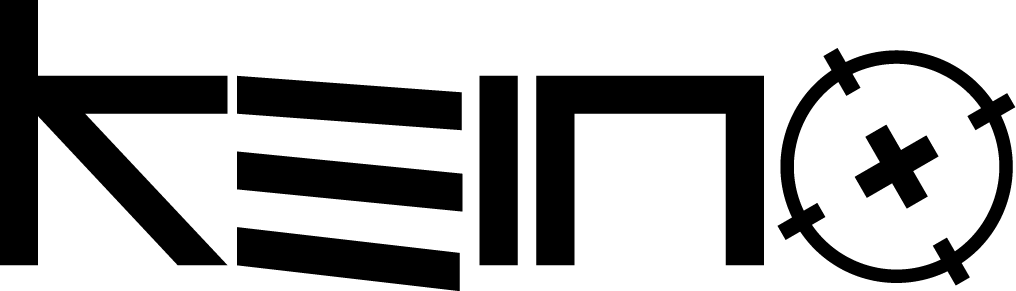 keino