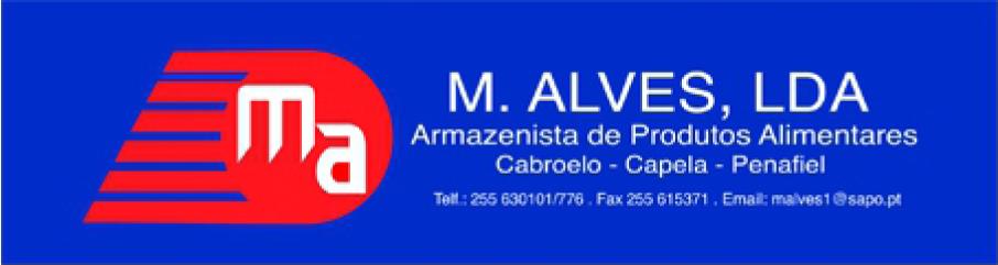 m alves