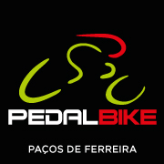 ped pfr blk