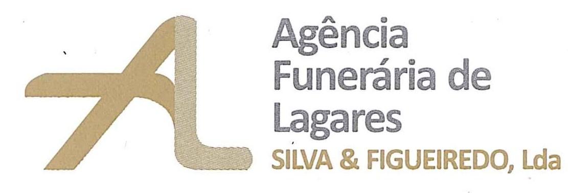FunerariaLagares